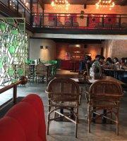 Asiatale Resto & Bar