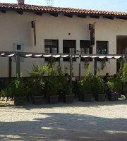 Casa Ciabotto Osteria WineBar