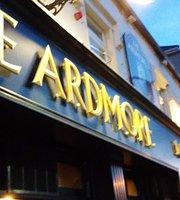 Ardmore Bar