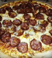 Dodo Pizza