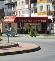 Pizzeria Romina