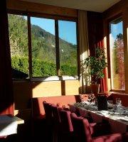 Hotel Brennseehof & Alte Post