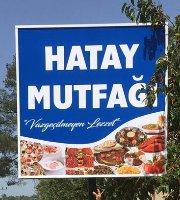 Hatay Mutfagi