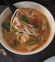 Pad Thai Chai Yo