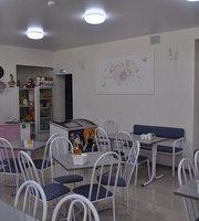 Cafe Fidzh