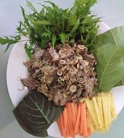 Ngoc Phuong Restaurant