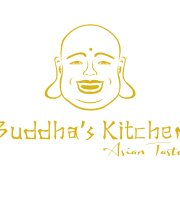 Buddha's Kitchen