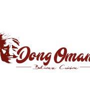 Dong Oman Restaurant & Bar