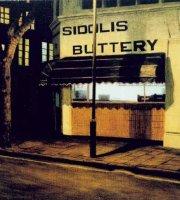 Sidoli's Buttery
