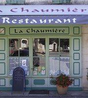 Restaurant La Chaumière