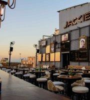 JackieO Beirut