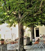 Restaurant Caramella - Griechische Taverne