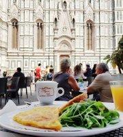 L'Opera Caffe