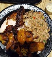 Lima's Chicken Annapolis