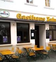 Gasthaus Zahm