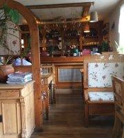 Kawiarnia Pod Jedlica Ciechocinek