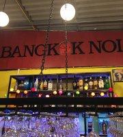 Bangkok Noi