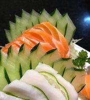 Nikkou Sushi