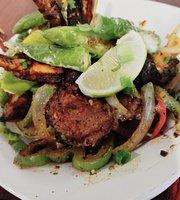 Tandoori Bites Indo-Pak Grill