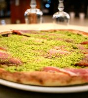 La Baita Osteria Pizzeria Banqueting