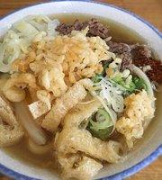 Yanagihara Udon