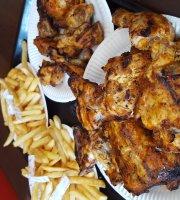 Chixy's Grill