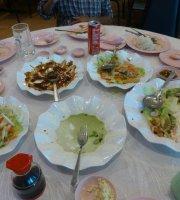 Restoran Foong Yean
