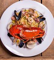 Ombra Cucina Italiana