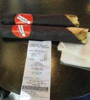 Sandwicherie Fastoche