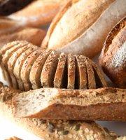 Boulangerie Mechinaud