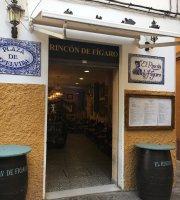 El Rincon De Figaro S.C