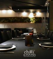 Chilli Chang