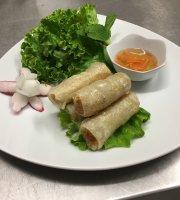 Restaurant Kim Loan