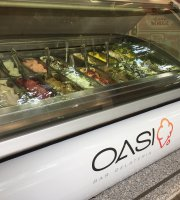 Bar Gelateria Oasi