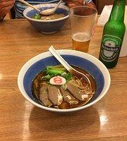 Hachi Teppanyaki & Shabu