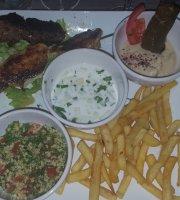 Restaurant Le Pressensé