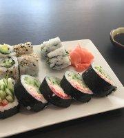 Migoto Sushi