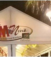 O Mineiro