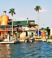 Pelican's Cove Restaurant & Bar