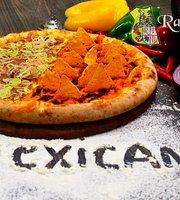 Pizzaria Ramalhone