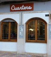 Restaurante Cuartero