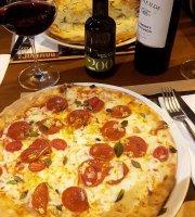 Domenica Pizzaria Artesanal