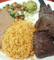 Arroyo's Mexican Food Restaurant