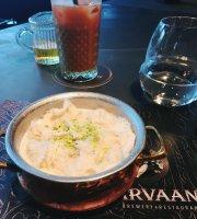Brewery & Restaurant Carvaan