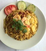 Thai Chaiyo