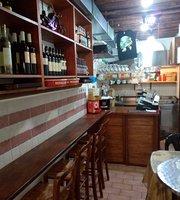 Paninoteca I Ragazzi Del Sud