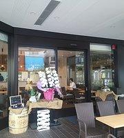 Cafe Kuusta