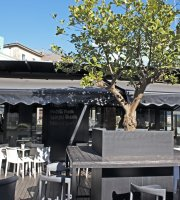 Libertad Café