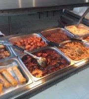 Roxby Downs Chinese Restaurant