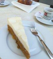Linh Café Palma
